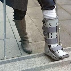 Disabilityinsurance