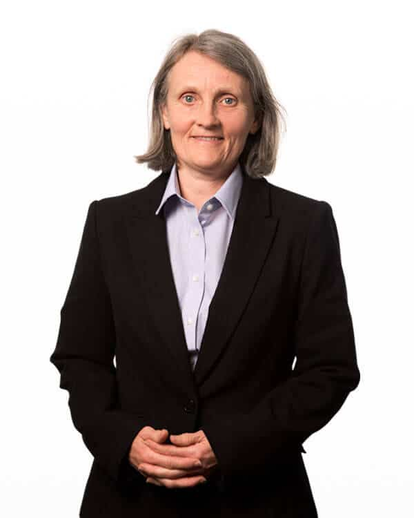 Elizabeth Davidson - Personal Injury Lawyer at Arnold Dallas McPherson Lawyers in Bendigo, VIC
