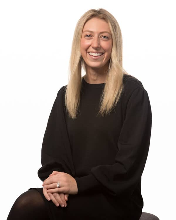 Melissa Gocs - Personal Injury Lawyer from Arnold Dallas McPherson Lawyers Melbourne office
