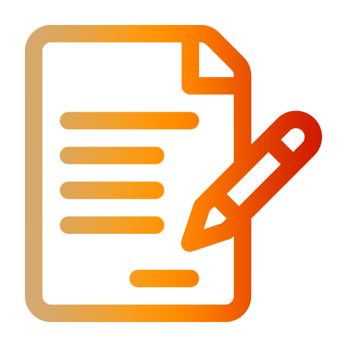 Request For Conciliation Form