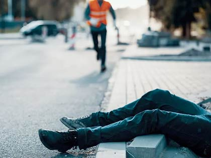 Public Liability Claims In Melbourne Victoria By Arnold Dallas Mcpherson Injury Lawyers