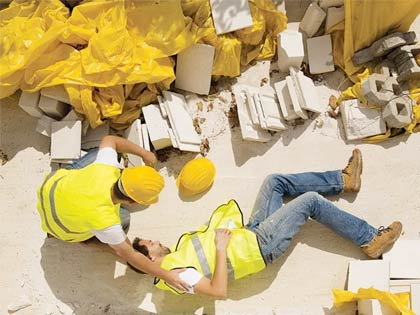 Workcover Injury Claims In Melbourne Victoria By Arnold Dallas Mcpherson Injury Lawyers